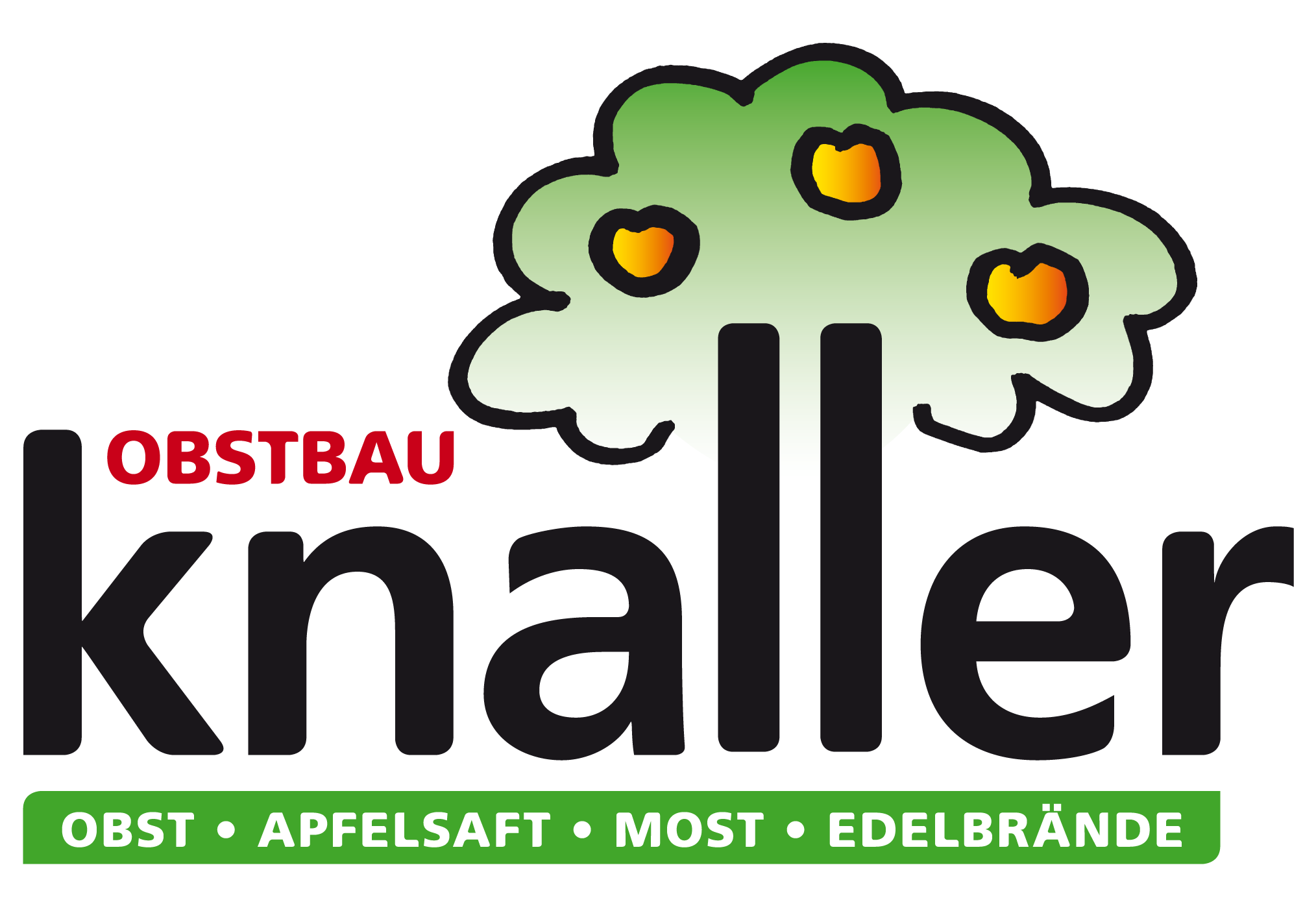 Obstbau Knaller