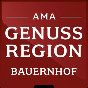 AMA Genuss-Region Bauernhof