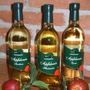 Obstbau Knaller Apfelwein